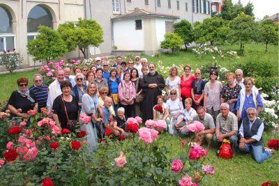 giugno-2013-visita-volontari-Boves