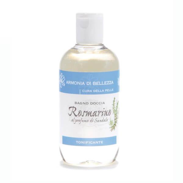 bagno-rosmarino-su-erboristeriadeifrati-carmelitani