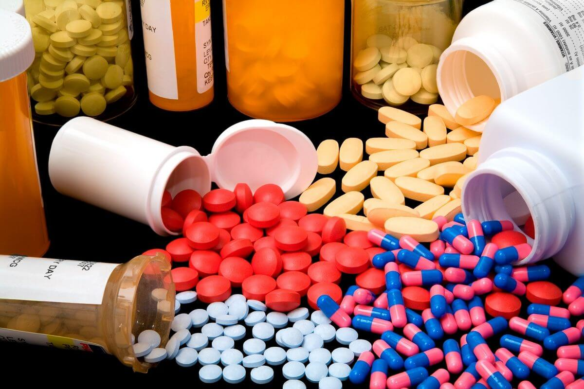 Smaltimento Dei Farmaci Scaduti.Smaltimento Dei Medicinali Scaduti Antica Farmacia
