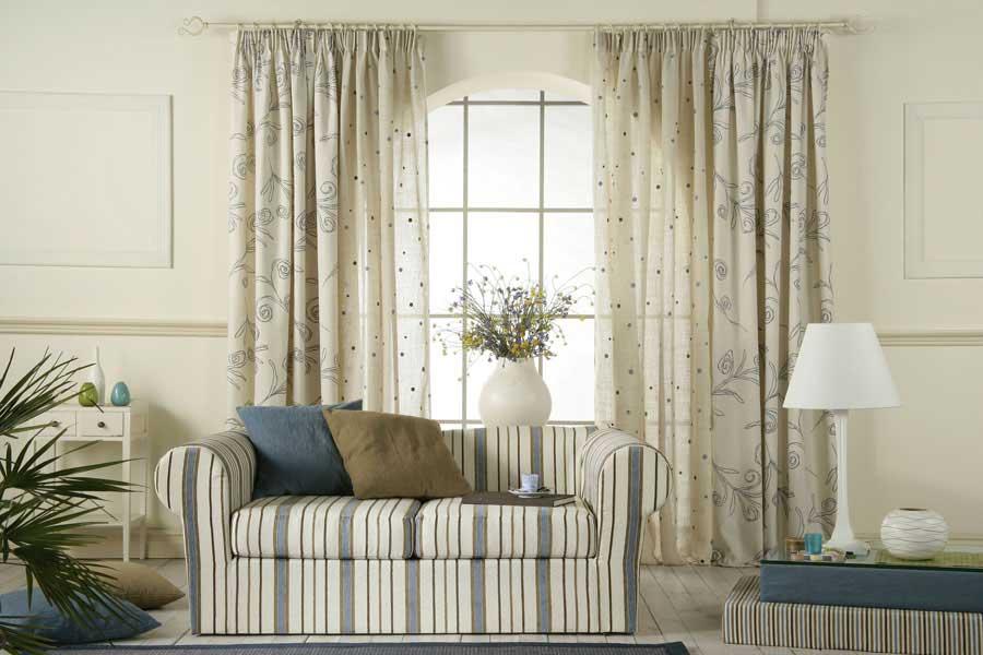 Un aiuto per lavare e togliere le macchie nei tappeti e - Lavare i tappeti in casa ...